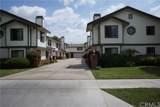 422 Eldorado Street - Photo 1