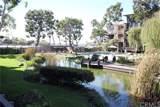 7105 Marina Pacifica Drive - Photo 1