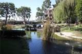 7105 Marina Pacifica Drive - Photo 2