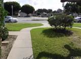 2679 Santa Fe Avenue - Photo 11