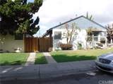 2679 Santa Fe Avenue - Photo 16