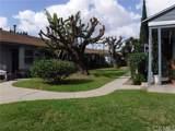 2679 Santa Fe Avenue - Photo 3