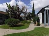 2679 Santa Fe Avenue - Photo 4