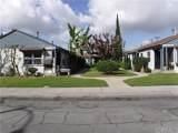 2679 Santa Fe Avenue - Photo 7