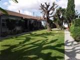 2679 Santa Fe Avenue - Photo 10