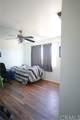 44644 27th Street - Photo 16