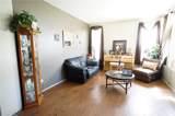 44644 27th Street - Photo 3