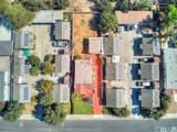 2440 Easy Avenue - Photo 38