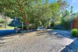 1465 Benedict Canyon Drive - Photo 73