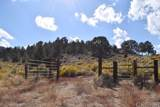 100492 Boggy Meadows Road - Photo 29