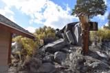 100492 Boggy Meadows Road - Photo 32