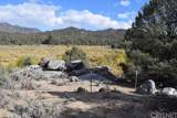 100492 Boggy Meadows Road - Photo 6