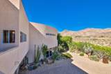71656 Cholla Way - Photo 16