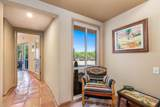 71656 Cholla Way - Photo 42