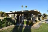 1429 Cerritos Drive - Photo 1