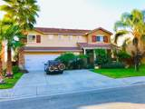 26412 Clydesdale Lane - Photo 1