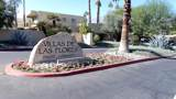 5821 Los Coyotes Drive - Photo 25