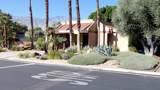 5821 Los Coyotes Drive - Photo 26