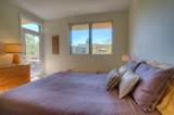 970 Palm Canyon Drive - Photo 24