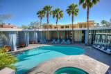 970 Palm Canyon Drive - Photo 30