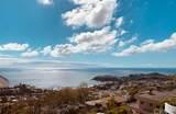 459 Panorama Drive - Photo 16