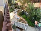 6000 Canterbury Drive - Photo 5