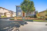 34081 Lily Road - Photo 1