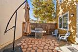 34081 Lily Road - Photo 28