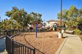 34081 Lily Road - Photo 32