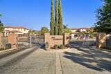 34081 Lily Road - Photo 33