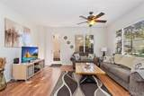 34081 Lily Road - Photo 6