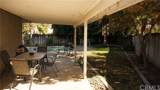 901 Valley Way - Photo 20