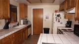 901 Valley Way - Photo 10