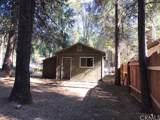 14864 Wood Drive - Photo 15