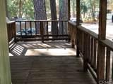14864 Wood Drive - Photo 16