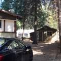 14864 Wood Drive - Photo 17