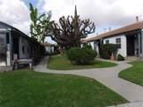 2685 Santa Fe Avenue - Photo 2