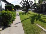 2685 Santa Fe Avenue - Photo 13