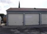2685 Santa Fe Avenue - Photo 20