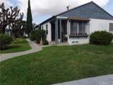 2685 Santa Fe Avenue - Photo 3