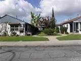 2685 Santa Fe Avenue - Photo 5