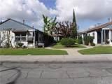 2685 Santa Fe Avenue - Photo 6
