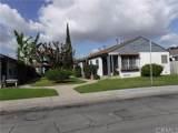 2685 Santa Fe Avenue - Photo 7