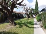 2685 Santa Fe Avenue - Photo 8