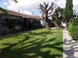 2685 Santa Fe Avenue - Photo 9