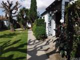 2685 Santa Fe Avenue - Photo 10