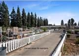 5200 Irvine Boulevard - Photo 20