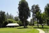 5200 Irvine Boulevard - Photo 22