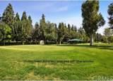 5200 Irvine Boulevard - Photo 30