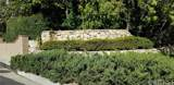16701 Encino Hills Drive - Photo 4